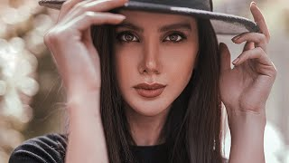 Best EDM Electro House Mix 2019 Party Club Music Mix Festival Popular Dance Songs #3