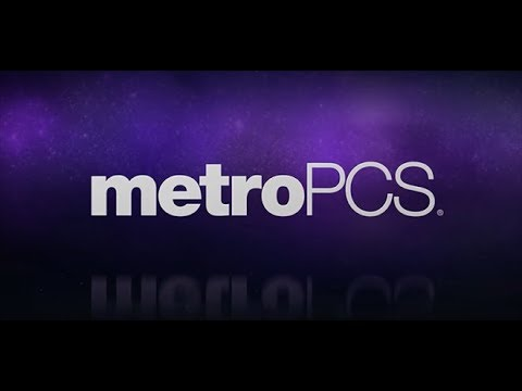 New metroPCS Rate plans, 3 Lines For $78 Unlimited And A lot more