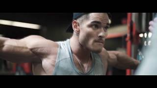 Bodybuilding x Lifestyle Motivation 2018