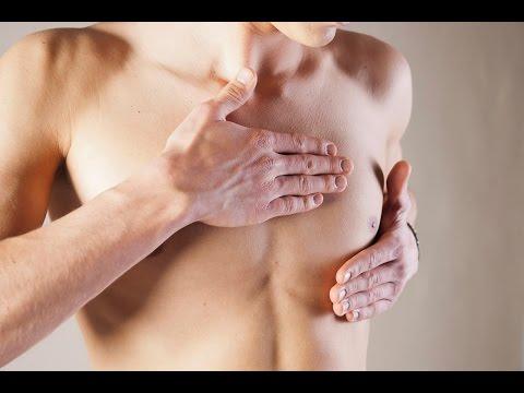 Cáncer de mama en hombres y mujeres – Tips por tu salud