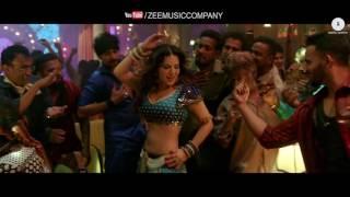 Laila Main Laila   Shah Rukh Khan Full Video   DjPunjab CoM
