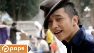 Thu Hà Nội - Mr T ft Yanbi [Official]