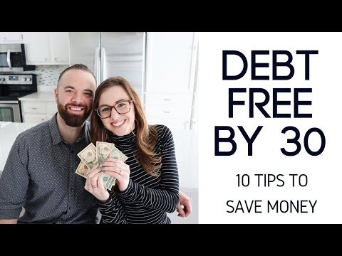we-paid-off-the-mortgage-before-30-//-debt-free-tips