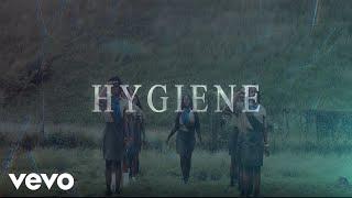 Смотреть клип Spice - Hygiene
