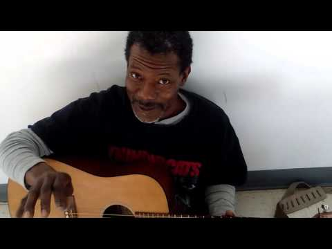 Guitar Lesson 1[BUST A JAM DC]