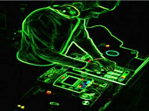 Electro House Music Mix Set Playlist 2011 vol.4