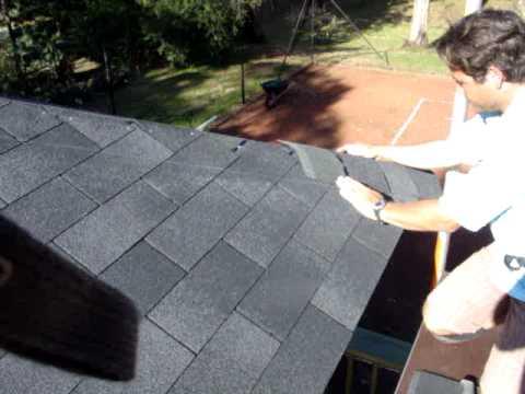 Easy Diy Gazebo Roof Materials Gazebos By Asphalt Roof