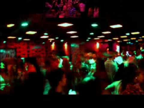 New York Club - Maringa/PR