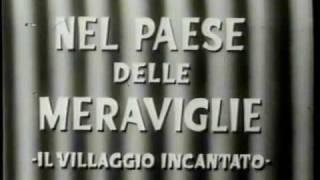Stanlio & Ollio - Titoli di testa italiani 1