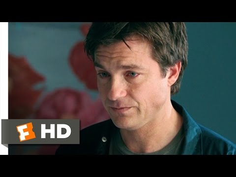 The Switch (9/11) Movie CLIP - I'm the Seed Guy (2010) HD