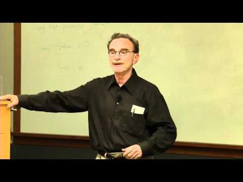 Responsible Conduct of Research Seminar Series: Peer Review