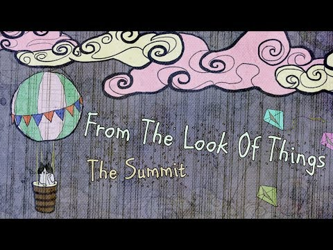 From The Look Of Things - The Summit (full album)