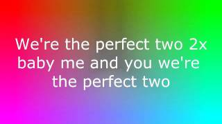 Auburn Perfect Two Lyrics