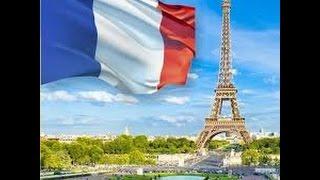 видео достопримечательности Франции