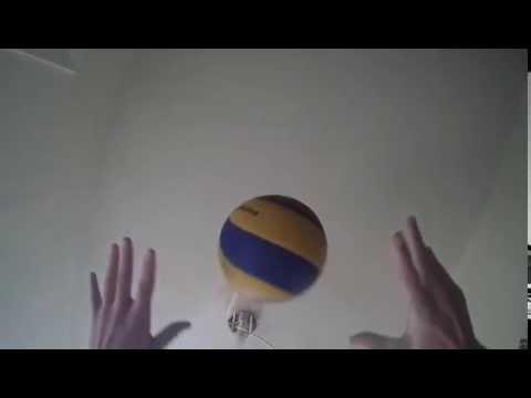 Ball :)