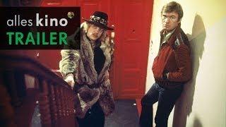 Stroszek (1977) Trailer