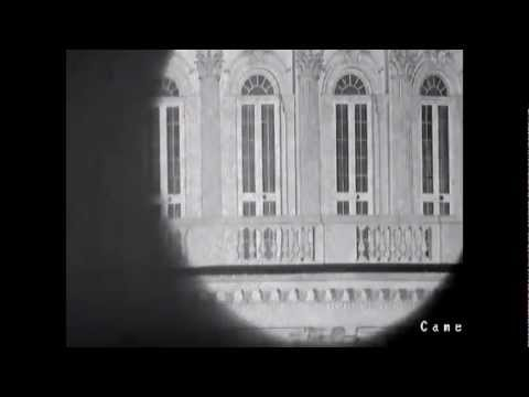 HD Long range laser infrared PTZ night vision camera 1km