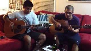Joe and Rodney - Soulman (Ben l