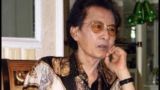Angin Malam, A. Riyanto, Lyrics, Dr Ubeta A. ,Pitch+2