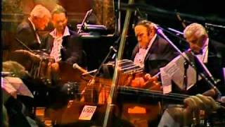 Play Selección De Temas De Piazzolla