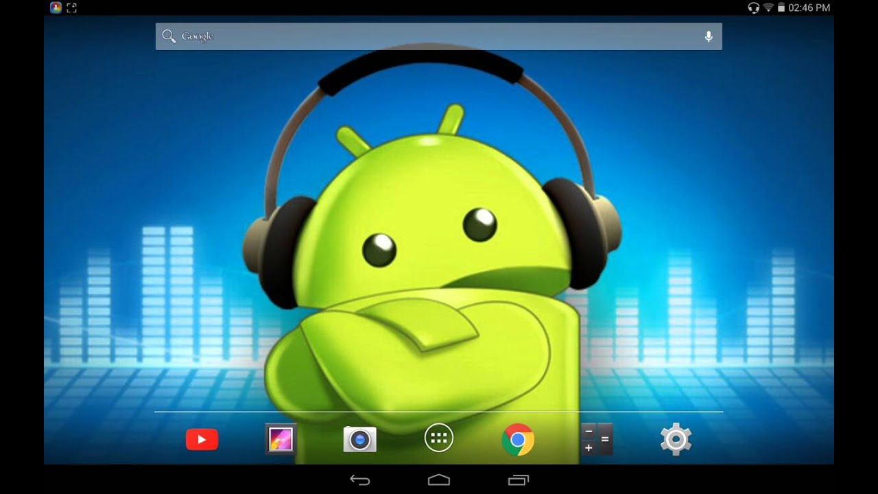 Tablet canaima como hacer capturas de pantalla youtube for Protector de pantalla para android