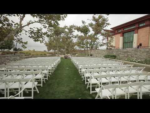 diamond-bar-center-wedding-venue-|-diamond-bar,-ca