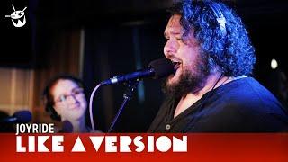 Baixar Joyride - 'Blue Batmans' (live on triple j)