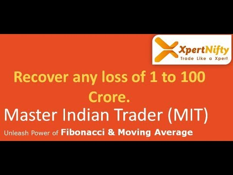Master Indian Trader (MIT) – Xpertnifty