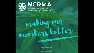 NCRMA Oct-Nov TJ & Rocco