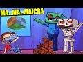 DENTRO DEL MUNDO DE LOS Mp3JUEGOS   TROLLFACE QUEST Mp3GAMES   Gameplay Espa  ol