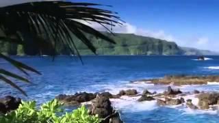 Лучшие Острова для отдыха(, 2015-07-27T17:26:15.000Z)