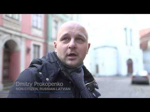 Latvia-Russia Ties Shaped by Soviet History, Marred by Politics