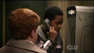 Everybody Hates Chris - Collect Call