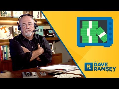 don't-invest-in-your-company's-pension-plan---dave-ramsey-rant