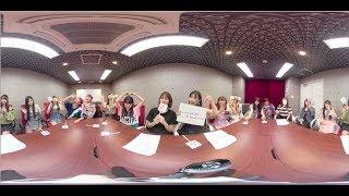 """いつの間にか終わっていたあの""""TⅡラジオ""""がHKT48公式YouTubeで復活! TⅡ..."""
