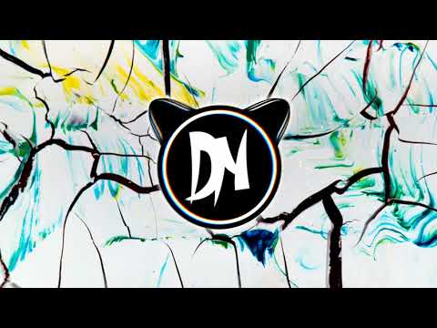 Post Malone - Sunflower (dusty Remix) Ft Swae Lee