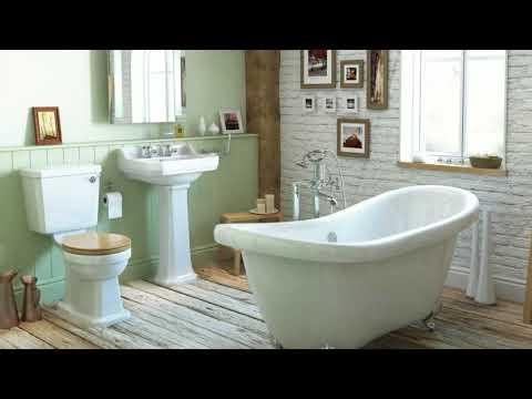 Bathroom Vanity Lighting Ideas Photos