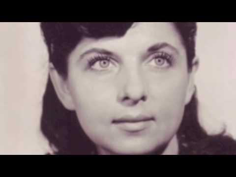 Sur les traces de Monique de La Bruchollerie: Csilla Szabó