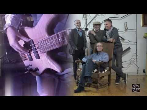 officina groove - la band