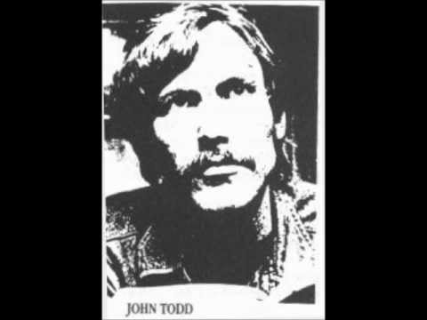 Dr. Scott Johnson 11/6/11 - (1/3) Illuminati Exposed: John Todd Interview And Commentary