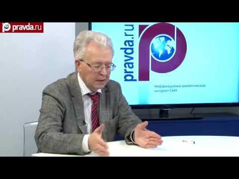 Эмиссия в России. Каренси Борд