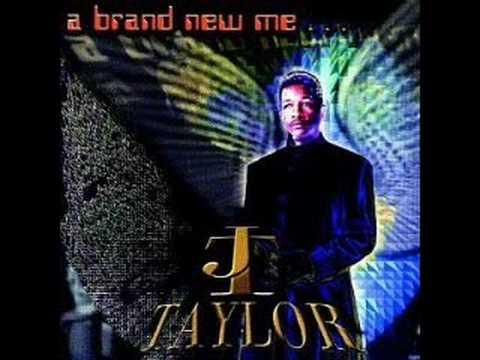 J.T. Taylor - How