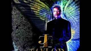 J.T. Taylor - How