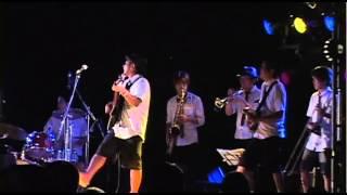 きいやま商店 - GO HOME