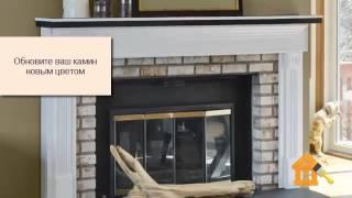 видео Ультрамодный седой цвет - подбираем оттенки!