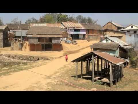 Letest Purbeli Lok Geet Bhojpur Dabali  By Padam Khaling & Meena Shree Puma