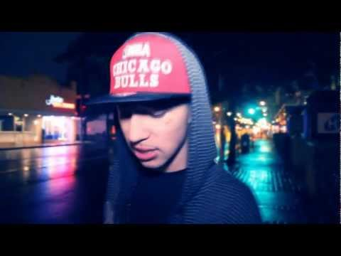 @OfficialBaeza-Real Feelings(Official Music Video)