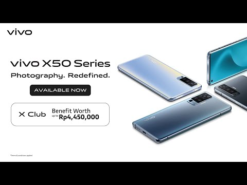 vivo-x50-series-|-gimbal-camera