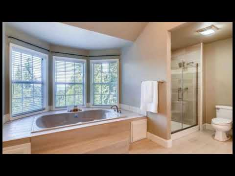 Homes for sale portland or 97229