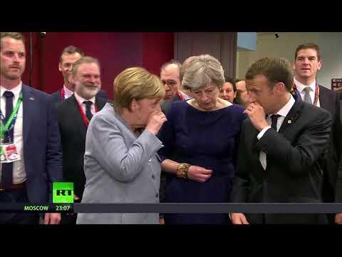 Brexit recap: What has been happening with negotiations?